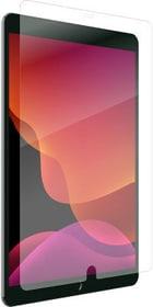 Glass Elite VisionGuard iPad 10.2 Screen Verre de protection InvisibleShield 785300154741 Photo no. 1