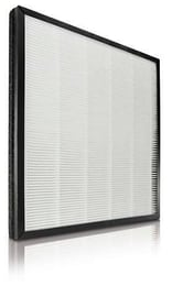 HEPA AC4124/10 Filtro Philips 785300127525 N. figura 1