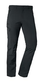 Pants Koper1 Trekkinghose Schöffel 465771902420 Grösse 24 Farbe schwarz Bild-Nr. 1