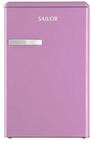 Réfrigérateur 114 TP