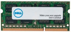 DDR3-RAM 1x 4 GB Arbeitsspeicher Dell 785300150053 Bild Nr. 1