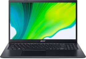 Aspire 5 A515-56-71MJ Ordinateur portable Acer 798778500000 Photo no. 1