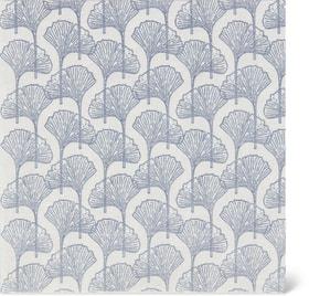 Tovaglioli Silktouch, 40 x 40 cm Cucina & Tavola 705472800000 N. figura 1