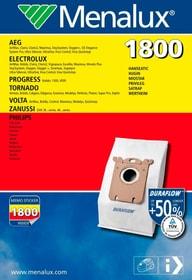 1800 Duraflow Sac à poussière 785300126926 Photo no. 1
