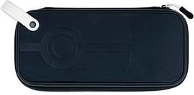 PDP Deluxe Travel Case Schutzhülle Pdp 785300153156 Photo no. 1