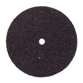 Disco per lucidare 0.64mm (409) Accessori per levigare Dremel 616055500000 N. figura 1