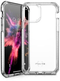 Hard Cover SUPREME CLEAR transparent Coque ITSKINS 785300149457 Photo no. 1