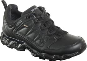 Black Phyton GTX Scarpe da lavoro Meindl 462603947020 Colore nero Taglie 47 N. figura 1