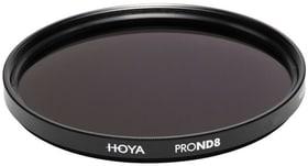 PRO ND8 49 mm Graufilter HOYA 785300136144 Bild Nr. 1
