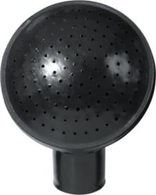 Pomme d'arrosoir 5l