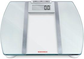 Body Contrl Signal F3 Balance analytique Soehnle 785300138422 Photo no. 1