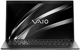 SX14 i5 Notebook Vaio 785300144054 Bild Nr. 1