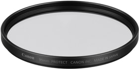 Filtre de protection 95mm Filtrez Canon 785300146460 Photo no. 1