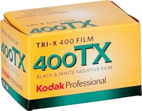 TRI-X 400 TX 135-36 Kodak 785300134708 Photo no. 1