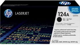 Toner-Modul Q6000A Smart black Tonerkartusche HP 797478800000 Bild Nr. 1
