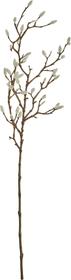 SPRING Kunstpflanze 445026700000 Bild Nr. 1