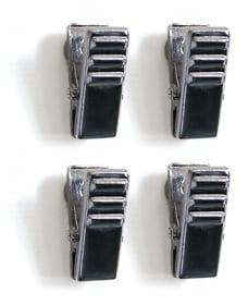 CLIPPER Magnete 432002000300 N. figura 1