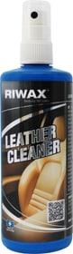 Leather Cleaner Reinigungsmittel Riwax 620121500000 Bild Nr. 1