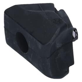 Stopper STD schwarz 068W0500.000 Rollerblade 9000029622 Bild Nr. 1