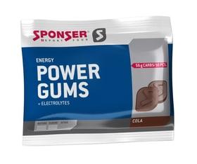 Power Gums Cola