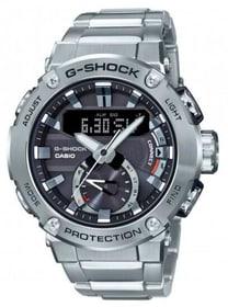 GST-B200D-1AER Montre-bracelet G-Shock 785300154573 Photo no. 1