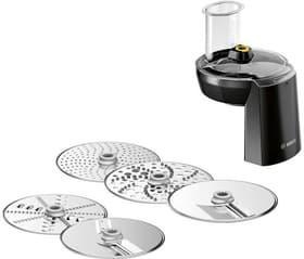 MUZ9VL1 Durchlaufschnitzler-Set Bosch 785300157034 Bild Nr. 1