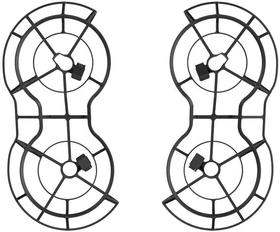 Mini 2 360º Propeller Guard Protezione dell'elica Dji 785300158707 N. figura 1