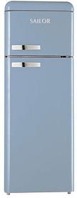Réfrigérateur SABL 208