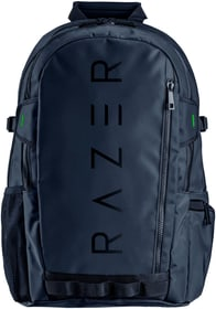 "Rogue Backpack V2 15,6"" Rucksack Razer 785300149668 Bild Nr. 1"