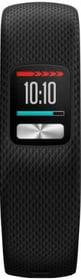 Vivofit 4 Fitness-Tracker - noir Garmin 785300132753 Photo no. 1