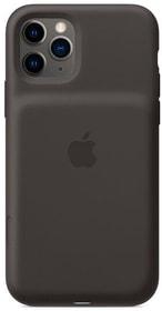 iPhone 11 Pro Smart Battery Case Black Custodia Apple 785300152861 N. figura 1