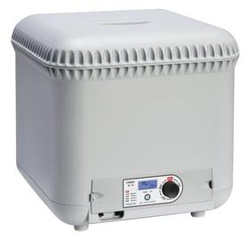 CLABER Oasis Evolution Wasserverteiler 630562700000 Bild Nr. 1