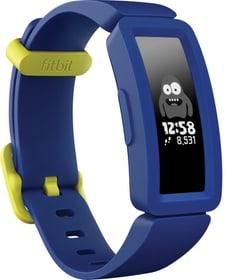 Ace 2 Kidstracker Night Sky / Neon Yellow Activity Tracker Fitbit 798478700000 Photo no. 1
