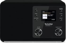 DigitRadio 307 Radio DAB+ Technisat 773026400000 N. figura 1