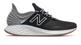 Fresh Foam Roav Scarpa da uomo running New Balance 465365640020 Taglie 40 Colore nero N. figura 1