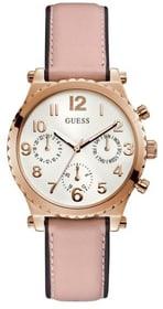 Gwen GW0036L3 orologio da polso GUESS 785300153112 N. figura 1