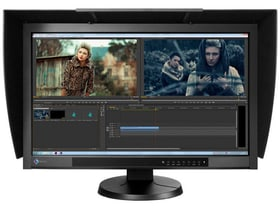 "ColorEdge CG277 27"" Monitor"