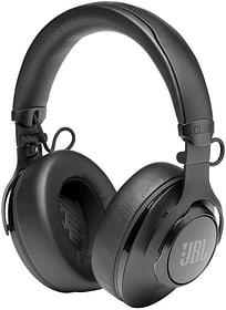 CLUB 950NC - Schwarz Over-Ear Kopfhörer JBL 785300153135 Bild Nr. 1