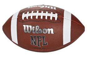 NFL OFF FBALL BULK XB