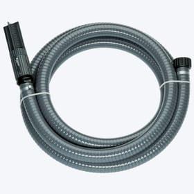 Set di aspirazione Tubo Gardena 630577400000 N. figura 1