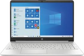 15s-fq2896nz Notebook HP 798765700000 Bild Nr. 1