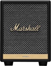Uxbridge Voice - Nero Smart Speaker Marshall 772835200000 N. figura 1