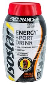 Endurance+ Sport Drink Getränkepulver Isostar 491967700000 Bild-Nr. 1