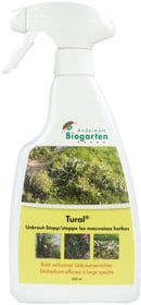 Tural Unkraut - Stopp, 500 ml Unkraut Andermatt Biogarten 658514900000 Bild Nr. 1