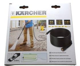 HD-Schlauch 9m Kärcher 9061307123 Bild Nr. 1