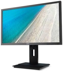 "B246HLBymdpr 24"" Monitor Acer 785300142210 Bild Nr. 1"