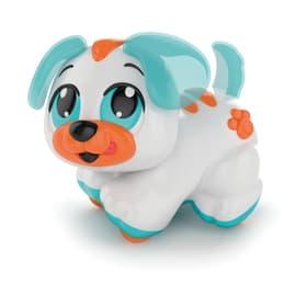 Emotional Dog (IT) Jeux éducatifs Clementoni 747365400000 Photo no. 1