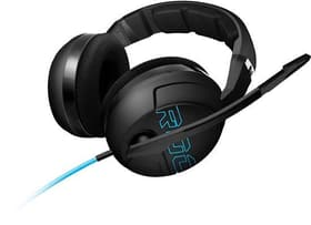 Kave XTD Stereo Premium Headset