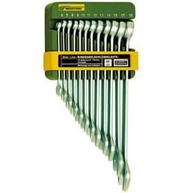 Serie chiavi combinate 12 pz. 6 - 19 mm Proxxon 601469400000 N. figura 1