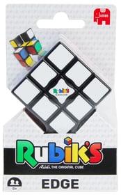 Rubiks Edge Gesellschaftsspiel 748970400000 Bild Nr. 1